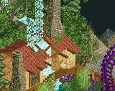 screen_5490_Diorama