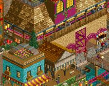 screen_5497_Magical town