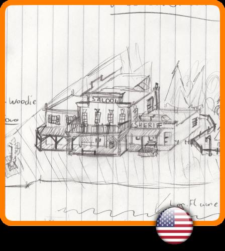screen_55 Wild West  Sketch