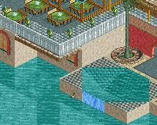 screen_5501 Vermillion Resorts: Hillside Overlook Pool