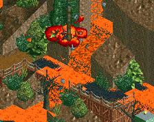 screen_5503_#fbf: Disastrous Paradise (2005)