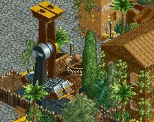 screen_5523_#fbf: DisneySEA Spain (2004)
