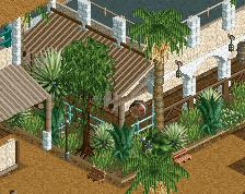 screen_5534_Adventureland