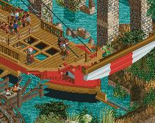 screen_5543_#fbf Naval battle