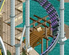 screen_5546_#fbf: Lands of the Midsea (2009)