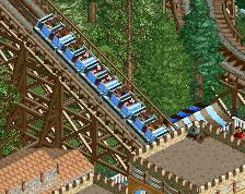 screen_5555 Tivoli Grænse - Aka, not Forest Frontiers