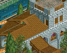 screen_5569_Warlock Station & Dragon's Fire
