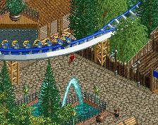 screen_5586 Ranger Ridge