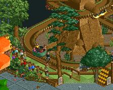 screen_559_The Tree of Creation Carousel