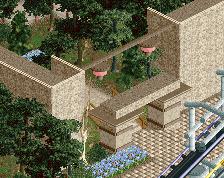 screen_5606_#fbf: Lands of the Midsea (2009)