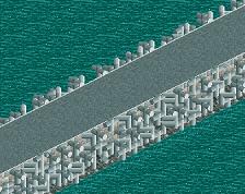 screen_5639_Simple Harbor Seawall