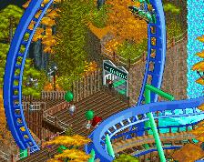screen_5664 Forbidden Falls