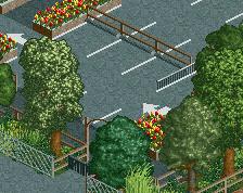 screen_567 Parking lot