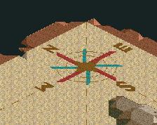 screen_5670 Old Treasure Map