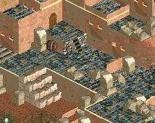 screen_5679 Cliff Palace Ruins