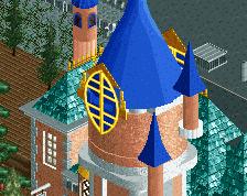 screen_5685_Sleeping Beauty Castle