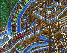 screen_572 Compact Coaster.