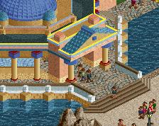 screen_5720 Journey to Atlantis & Shamu Stadium