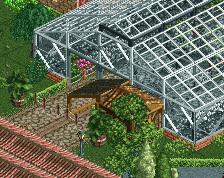 screen_5744_Greenhouse