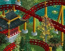 screen_575 Bamboo's Oriental Express