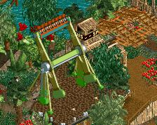 screen_5750_#fbf: Busch Gardens San Simeon (2005)