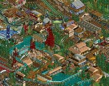 screen_5758 Millennium Mines Final