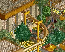screen_5762_#fbf: Busch Gardens San Simeon (2005)