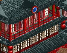 screen_5764_(WIP)Zhu Que Gate