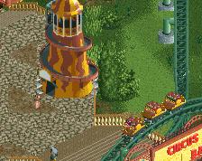 screen_5776 Circus Balancé