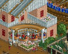 screen_581 The Dogwood Inn