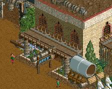 screen_582_Jerico's Wagons