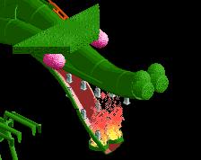 screen_5821 Dragon Slayer