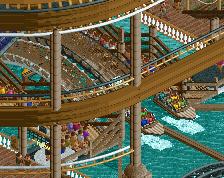 screen_5827_Rowing Boat Racers