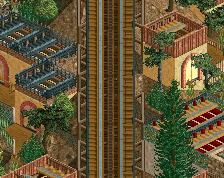 screen_5835_#fbf: Busch Gardens San Simeon (2005)