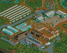 screen_5840 Greenford Farm