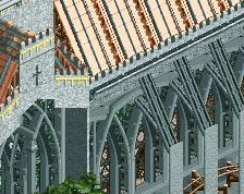 screen_5841 Tiny Church [13x13]