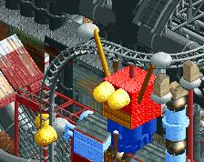 screen_5851 The Eternal Engine