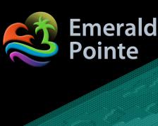 screen_5869 Emerald Pointe