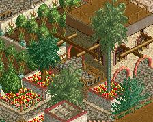 screen_5905_#fbf: Busch Gardens San Simeon (2005)