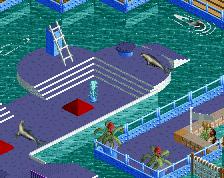 screen_5907_#fbf: ThrillZone Amusement Park (2004)