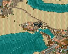screen_5910 Welcome to Mennack Bay...