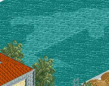 screen_5917 #fbf: Dolphin Bay Resort (2009)