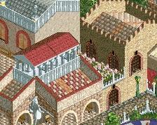 screen_592_Roman Entrance