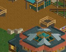 screen_5924 Vacation Village WIP