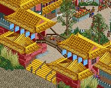 screen_5932 Akuma