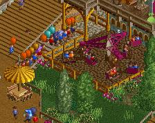 screen_5945 Trader's Hub