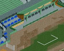 screen_5946 Cut Content: Warbird Cove Stadium