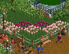 screen_5963 Greenford Farm Amusement Park