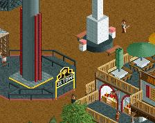 screen_5975 Adventure Creek Amusement Park (Second Update)