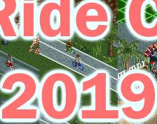 screen_5984_Custom Ride Christmas 2019
